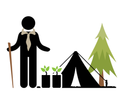 environment-and-outdoors-icon