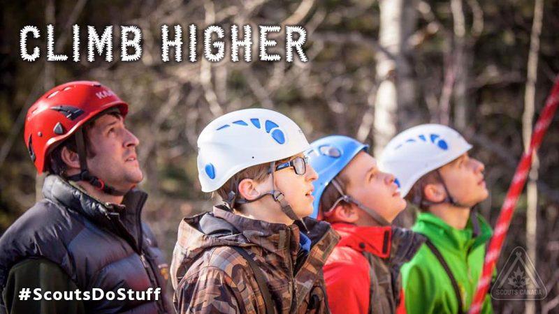 sm-climb-higher-800x450
